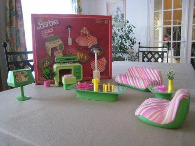 salon barbie ann es 70 blog de bella de mon enfance