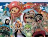 OnePiece-Fiction-and-co