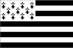 Quelle est ce drapeau?