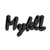 MyklL
