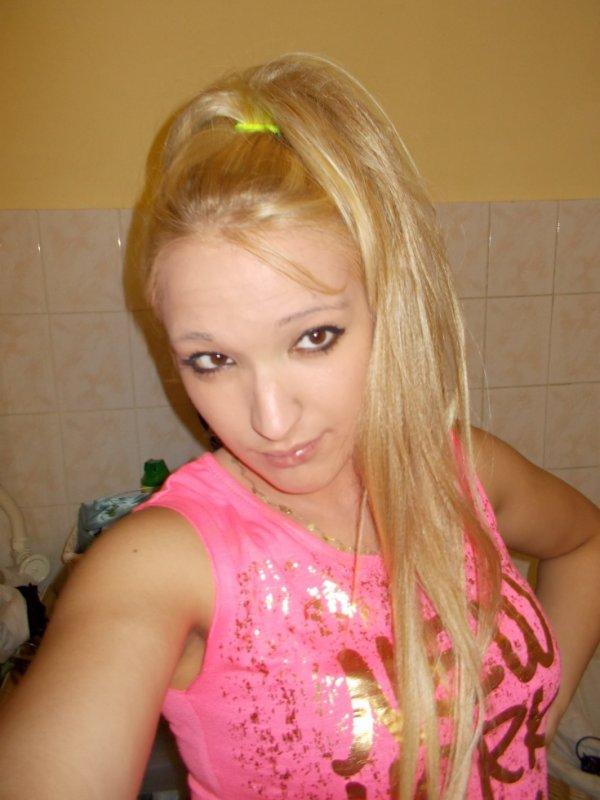 alessia aec extention :)