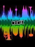 Photo de MoomiiX04