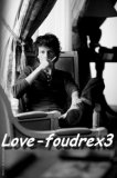 Photo de Love-foudrex3