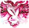 xx-iloveyou96-xx
