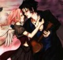 Photo de xsasusakuxlovexendeedx