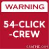 54-click-crew
