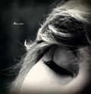 Photo de Blondie-photographies