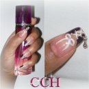 Photo de Nail-cOcachanel