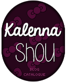 Photo de Kalenna-Shou