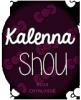 Kalenna-Shou