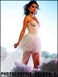 Photo de Photographie-Selena-G