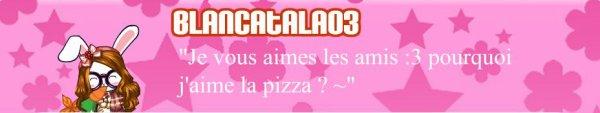Friends :3♥