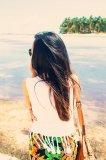 Photo de sabina-styles-7