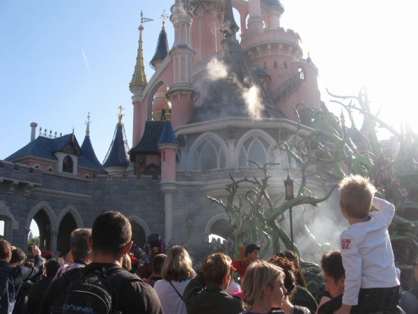 eurodisneyland-paris