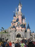 Photo de eurodisneyland-paris