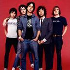 groupes de rock !!