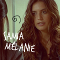 Photo de samia-and-melanie