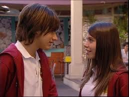 Alexia et Guillaume 10