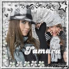 Alexia 8