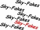 Photo de sky-fakes
