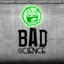 Photo de Bad-Science