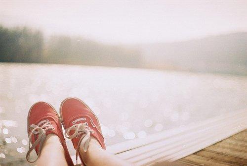 Une meilleure amie, rien qu'une meilleure amie, c'est aussi précieux qu'une vie.