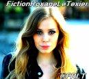 Photo de FictionRoxaneLeTexier