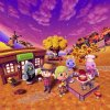 Animal-crossing-3ds-C-A