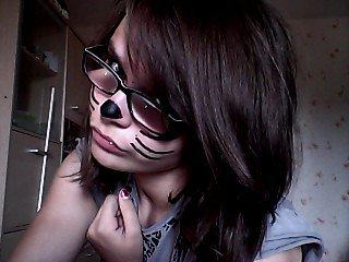 Miaou : 3