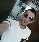 Photo de wahranicool