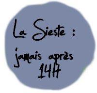 ◕ CONSEIL SANTE n°1 ◕