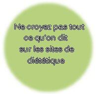 ◕ CONSEIL SANTE n°3 ◕