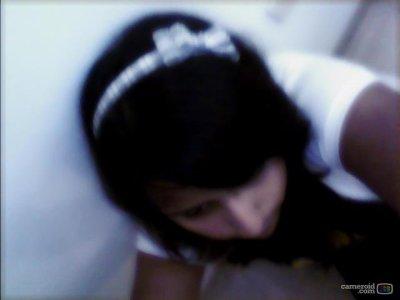 Lonelyy Girl --'