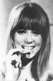 Photo de Pattie-Boyd