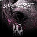 Dark Horse de Katy Perry Feat. Juicy J sur Skyrock