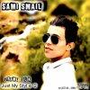 DJ-SMAIL-JUSTFORYOU
