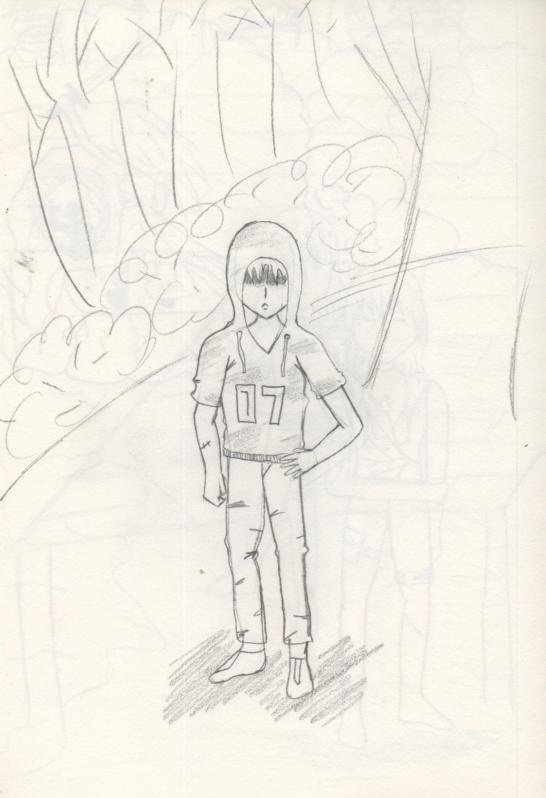 Atsuo (Chap 5)