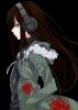 Myu--chan