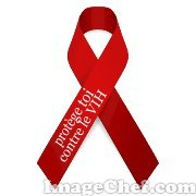 protège toi contre le VIH Sida