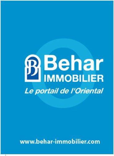 BEHAR IMMOBILIER