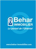 Photo de behar-immobilier