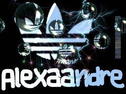 Blog de Alexaandre62-x