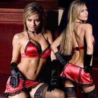 Bikinis retrouvez la totalité de nos bikinis sur notre site:http://www.luxueuse-vitrine.com/