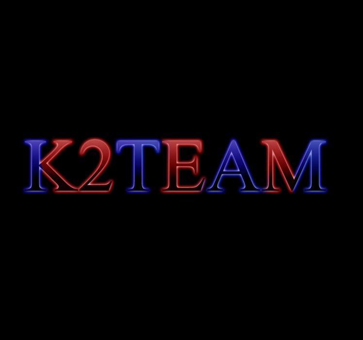 K2TEAM