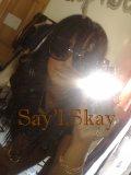 Photo de SAY-L