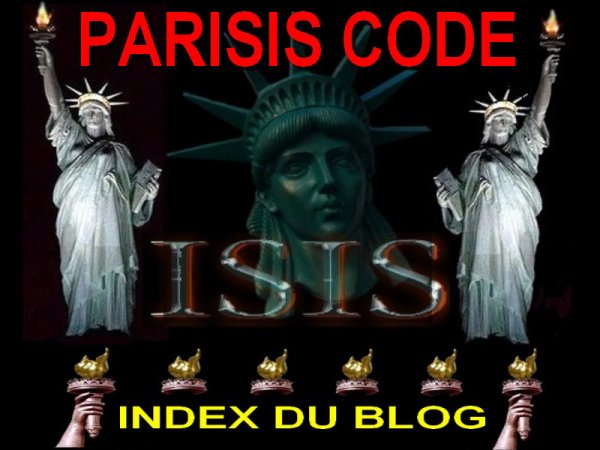 INDEX DU SKYBLOG PARISIS CODE