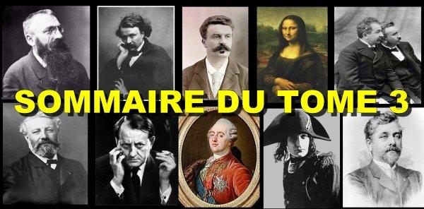 PARISIS CODE - TOME 3 - ET DIEU CREA LE CODE