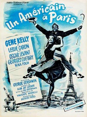 LE HARRY'S BAR DANS LE PARISIS CODE