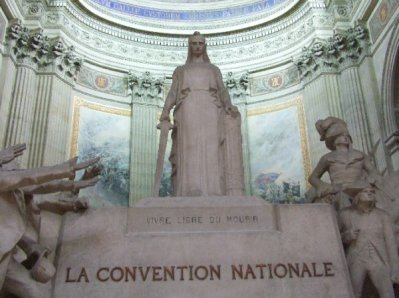 PARISIS CODE - tome 2