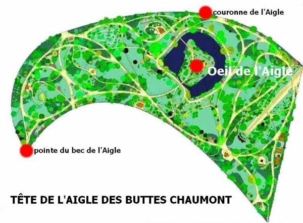 UNE JOURNEE ORDINAIRE AVEC LE PARISIS CODE